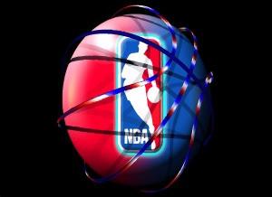 NBA mid-Season wrap up