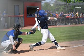 5.20.21 -- Photo Gallery: Baseball