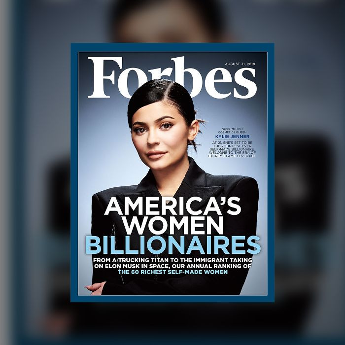 Photo from Forbes