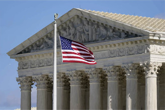 Striving for justice: Term limits on the Supreme Court