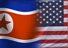 United States v. North Korea: One 'yuge' conflict