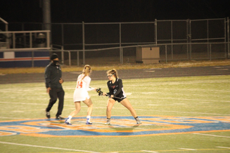 Photo Gallery: Girls Lacrosse