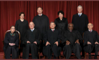 The Supreme Court's back in season