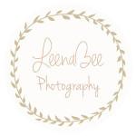 Photo credits by Leena Bee Photography