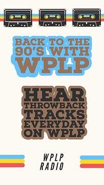 WPLP TT JPG.jpg