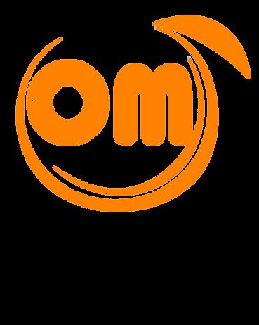 orange media.png