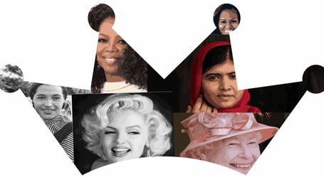 Women's history month: The voices of OLSD's women