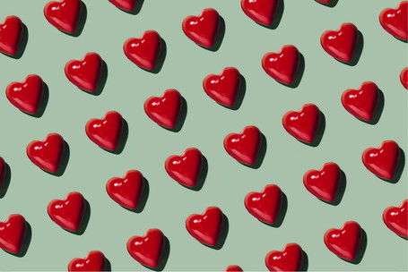 Valentine's Day:  is it really worth celebrating?
