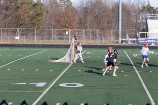 Photo Gallery: Boys Lacrosse