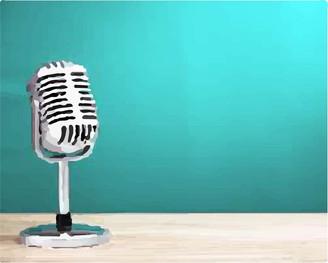 Minute Maid Podcast: S2 E4
