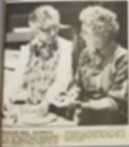 Authentic Passover, 1985 Production, Last Days of Jesus, The Dalles, Oregon