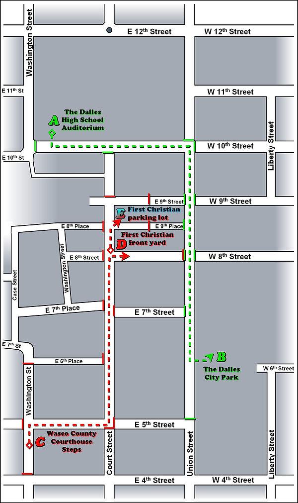 LDJ site map.jpg