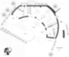 Ground Floor Model.jpg