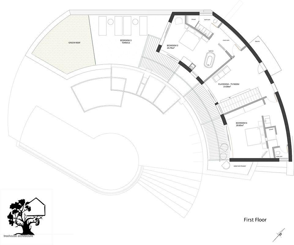 First Floor Model.jpg
