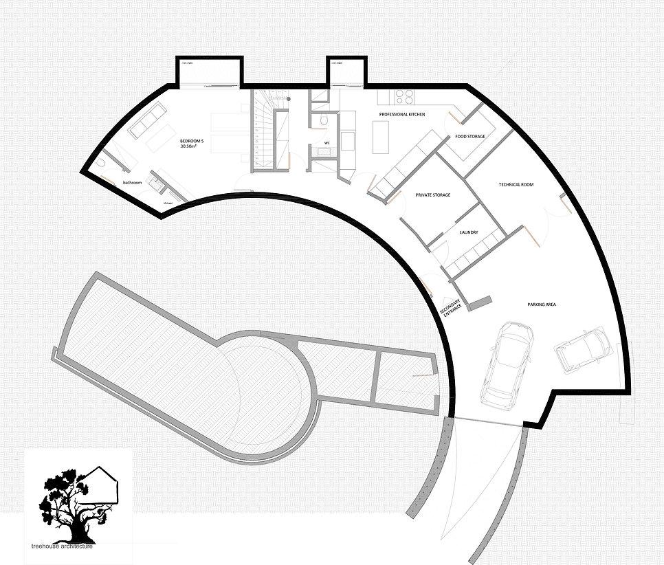 Basement Model.jpg