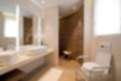 Bathroom Calina_27.jpg