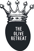 THE OLIVE RETREAT LOGO-page-0.jpg