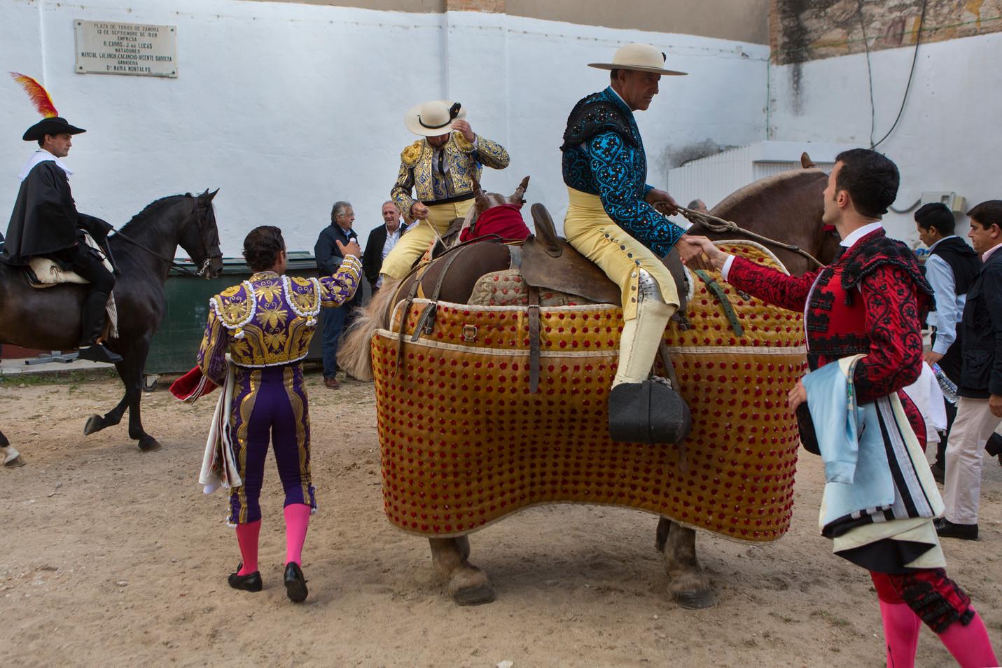 Padilla_Bullfighter_26.jpg