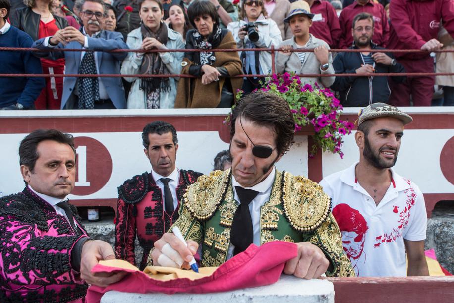 Padilla_Bullfighter_40.jpg