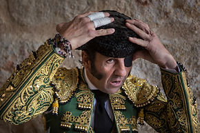 Padilla_Bullfighter_29.jpg