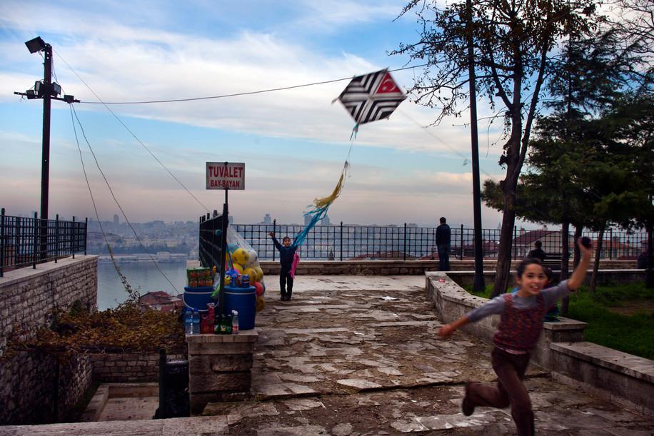 Minorías cristianas en Turquía