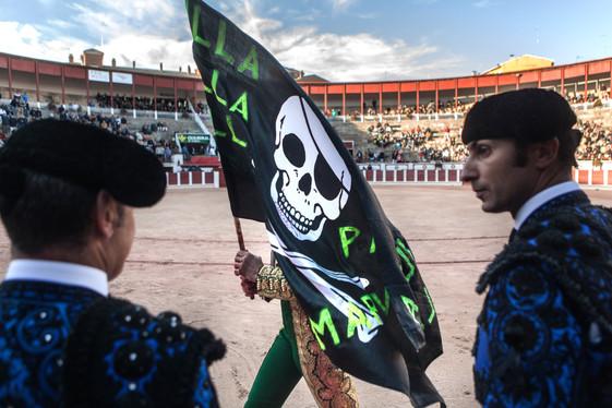 Padilla_Bullfighter_42.jpg
