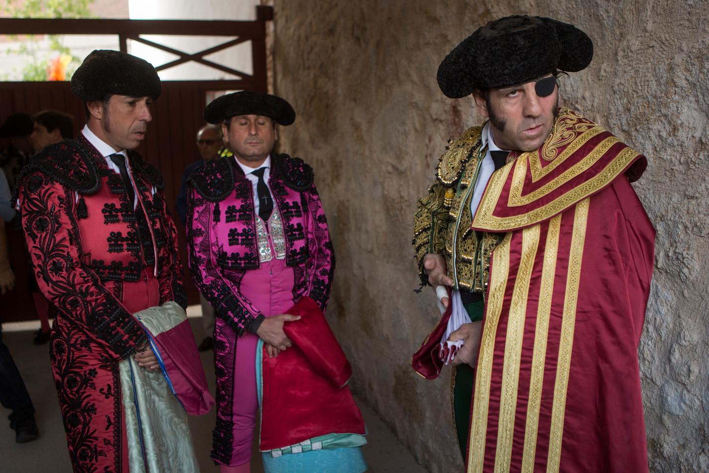 Padilla_Bullfighter_31.jpg