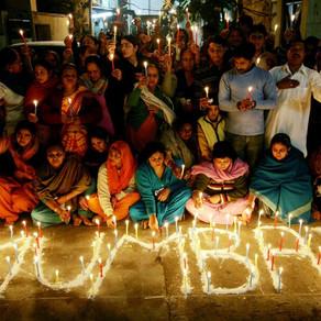 Paris, Mumbai, and the Terrorist 'Assault on Freedom'