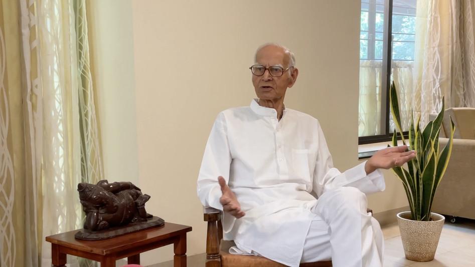 Hindu and Muslim Rajputs and a pre-partition panchayat