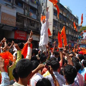 Is the Hindutva movement casteist? – Part I