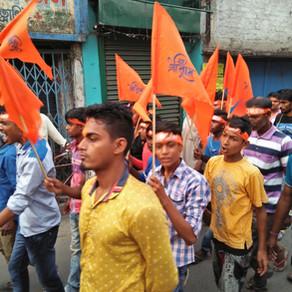 Is the Hindutva movement casteist? – Part II