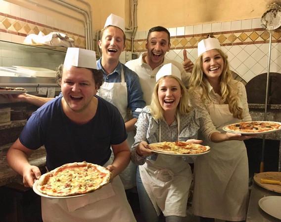 pizza privata.jpg