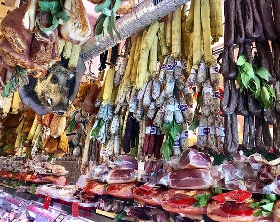 norcino cured meats.jpg