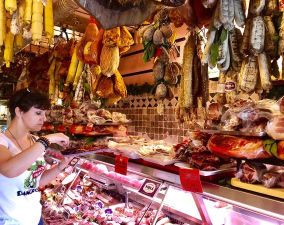 market and pizza making.jpeg