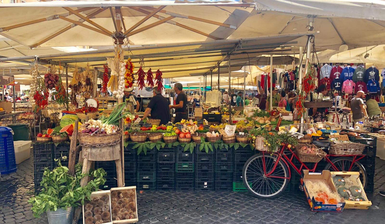 market tour.jpeg