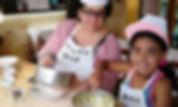 pasta_and_tiramisù.jpg