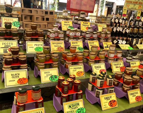 market strret food.jpeg
