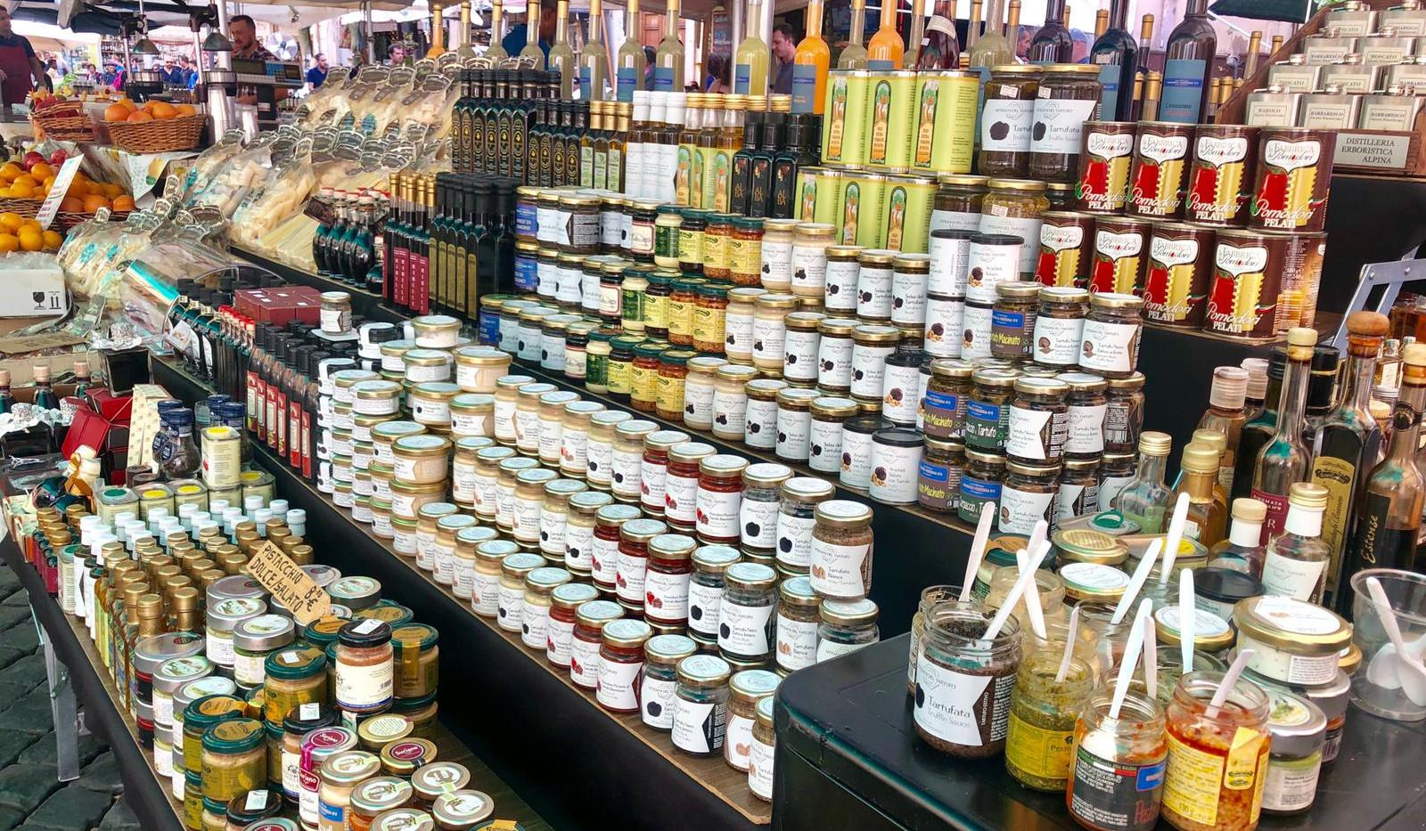 market tour rome.jpeg