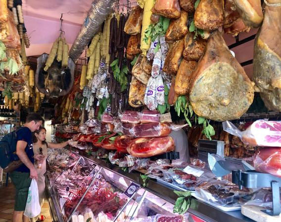 market street food rome.jpeg
