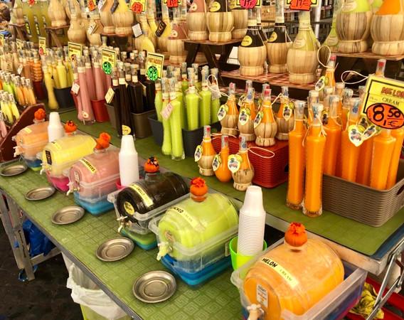 market rome.jpeg