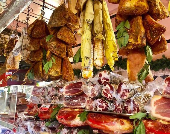 tasting salami.jpg