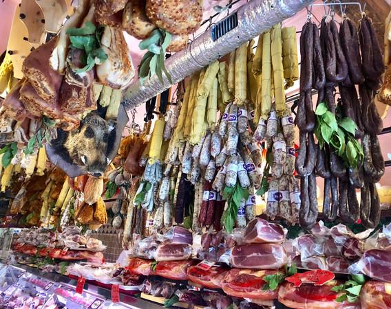 rome street food.jpeg