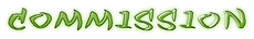 cooltext347627210905018.png