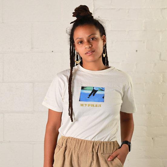 Van T-Shirt