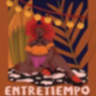 ENTRETIEMPO-01.png