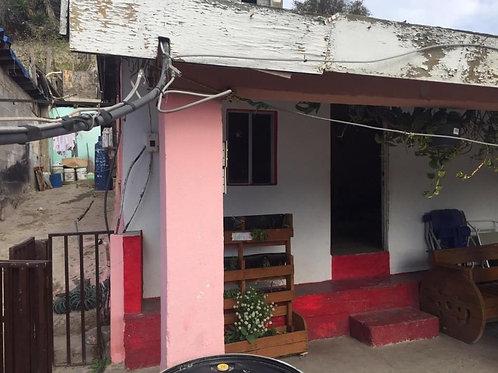 Casa en Venta en Anexa Sanchez Taboada