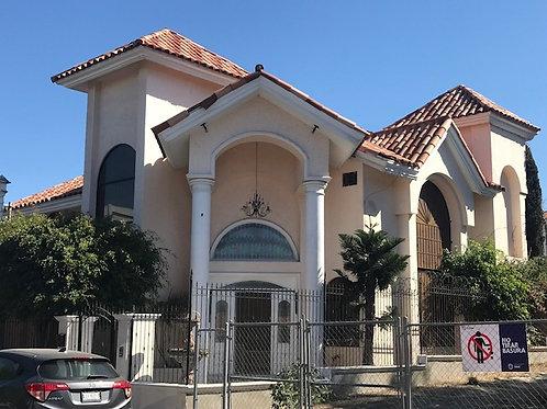 Casa en Renta en Altabrisa