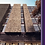Thumbnail: Preventa Torre Alameda Otay