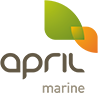 logo_april_marine.png