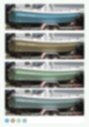 bateau_coque_couleur_3pages-1.jpg